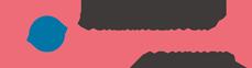 Foreningen for Platformsøkonomi i Danmark Logo